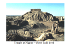 nippur_enlil_temple