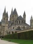 Caen,Calvados,_église_Saint_Etienne_ancienne_abbaye_aux_hommes_bu_IMG_1293